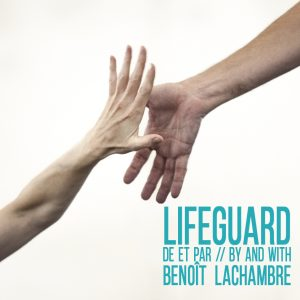 vignette_lifeguard-copy
